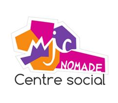 mjc nomade