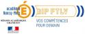 logo_GIP