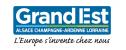 logo_grand_est