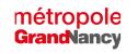 logo_metropole_grand_nancy