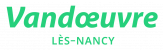logo_vandoeuvre_les_nancy-300x119-1